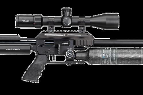 FX Impact Mk2 (TO ORDER)