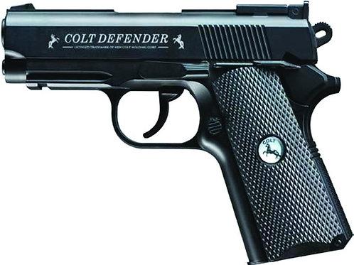 Colt Defender Co2 BB Pistol