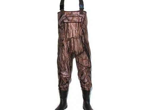 Wildhunter Neoprene Waders