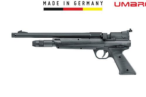 Umarex RP5 Co2 Pistol