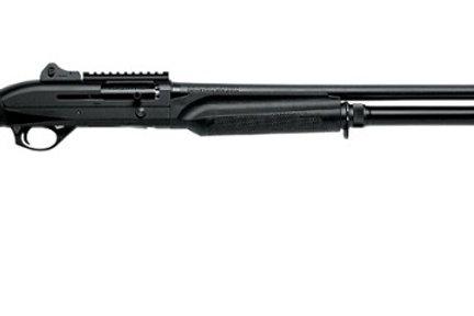 Benelli M2 Practical FAC 9+1 in Black