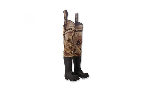 Garlands Neoprene Thigh Waders