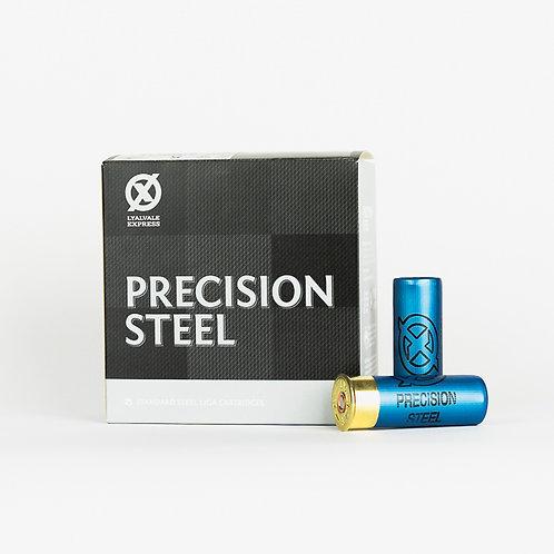 Lyalvale Express Precision Steel 12 Gauge 32 Gram Price per 1000