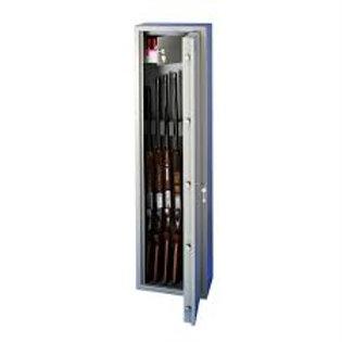 Brattonsound RL5 Extra-Deep Gun Cabinet
