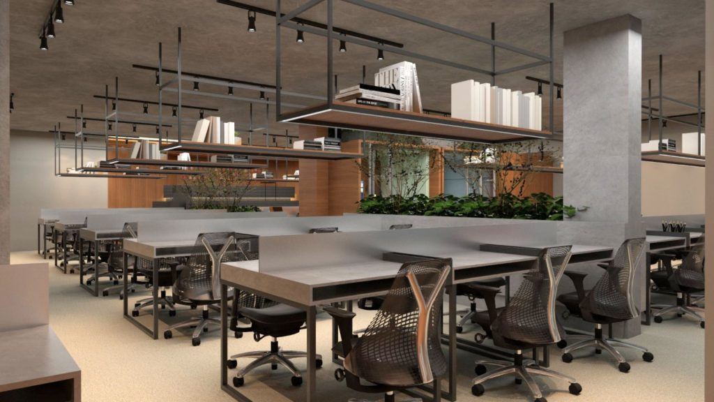 coworking-2-1024x576