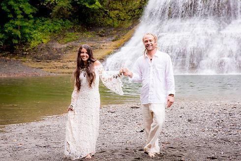 Ryan+Shanna+Wedding+-41-3596146604-O.jpg