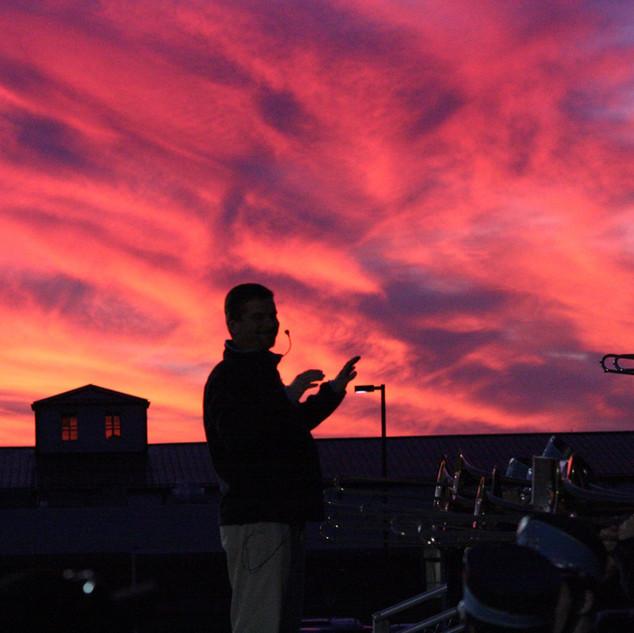sunset rehearsal.jpg