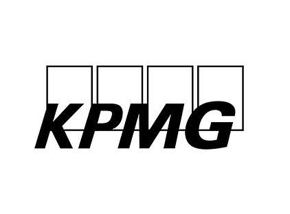 KPMG_NoCP_Black_287.jpg