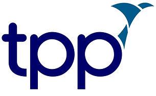 TPP_Logo.jpg