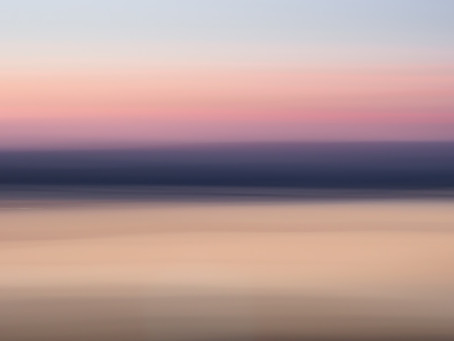 Abstract photography with a twist - Meet photographer Renato Votto