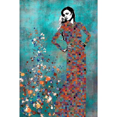 Floración / Blooming by Jose Cacho