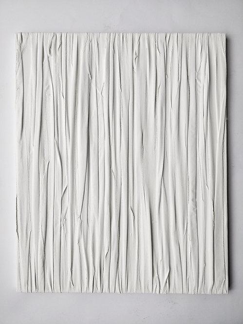 Flowing - 1 - by Saskia Saunders