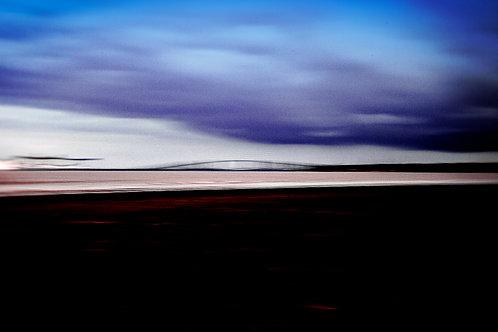 Seas & Beaches -3- by Thierry Lathoud