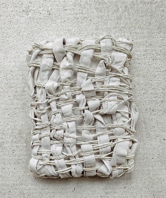 Light Flows by Saskia Saunders