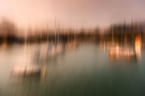 Folkestone by Renato Votto