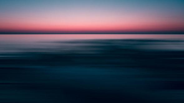 Cala d'ambra by Renato Votto