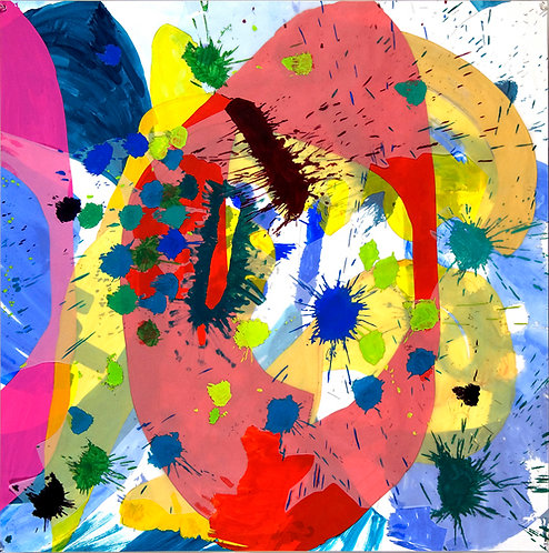 Jazz: Edward Simon's Venezuelan Suite #13 by Ellen Priest