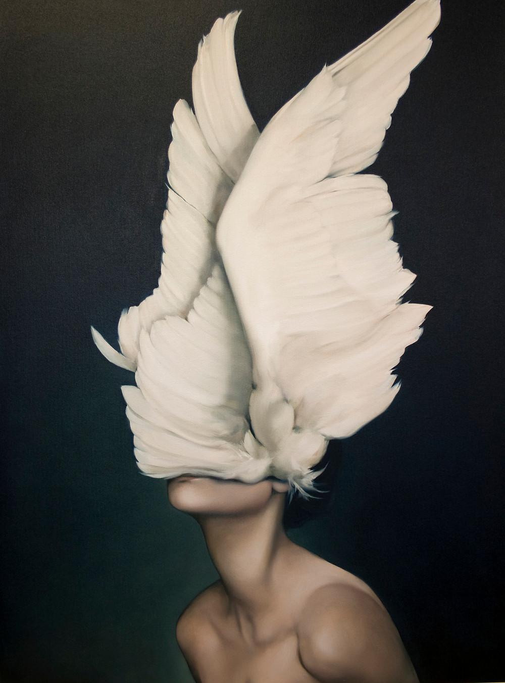 Amy Judd