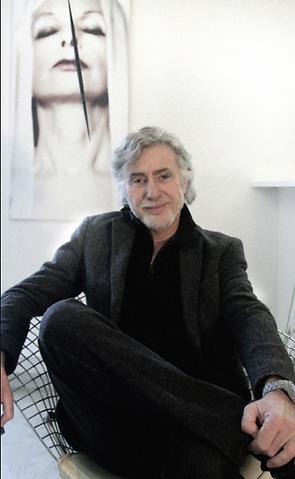Yves Hayat