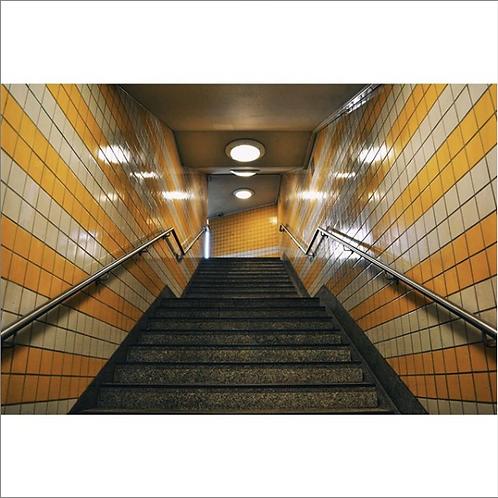 Berlin Series by Wendy Volmer