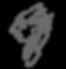 frankl-drawing_gray-1.webp