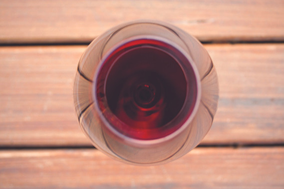 Gamay, red wine, wine trends, northsider