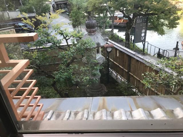 京都 嵐山2