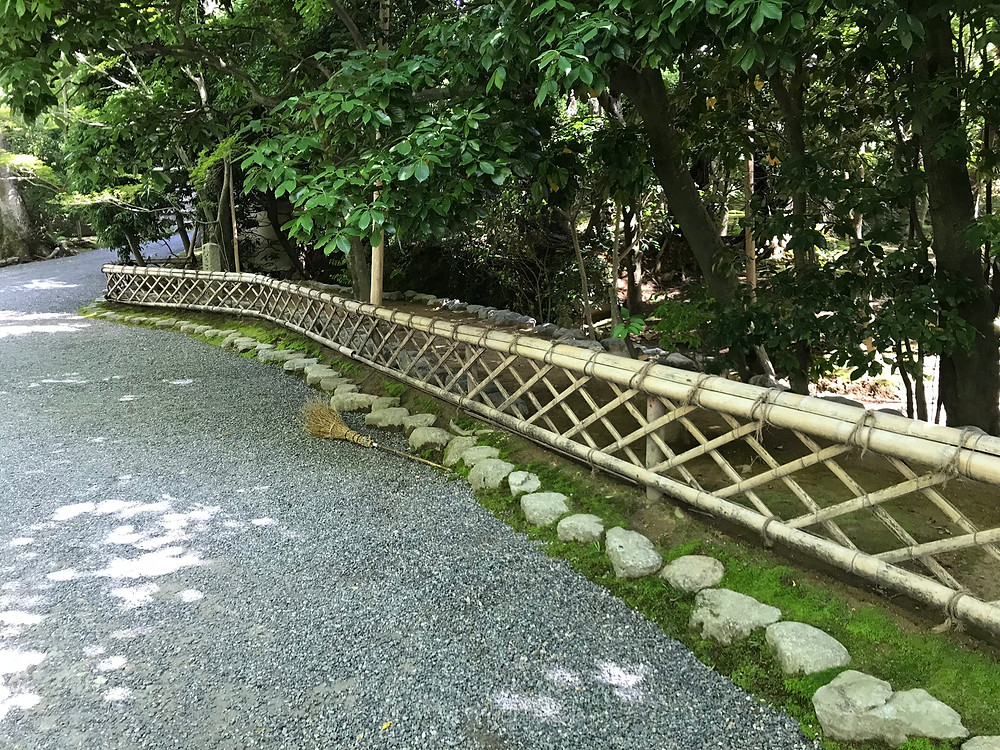 京都 龍安寺1