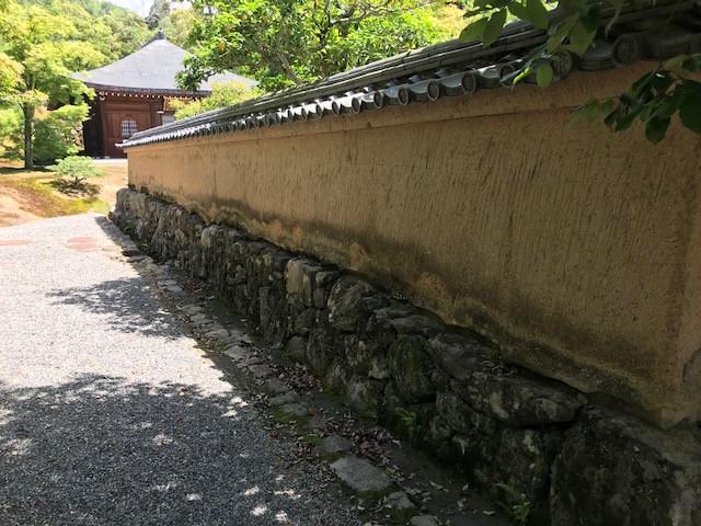 鹿苑寺(金閣寺)3