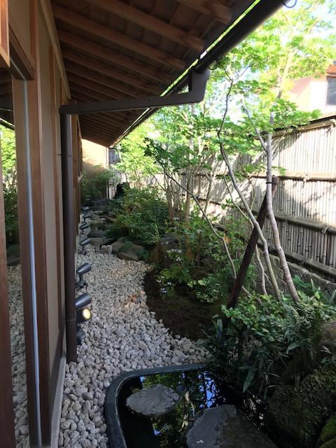 京都 料理屋4