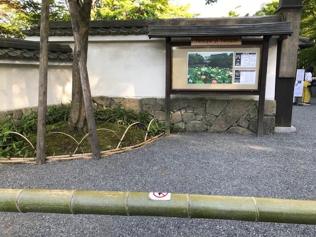京都 料理屋1
