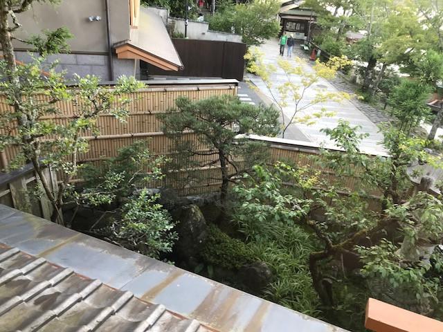 京都 嵐山3