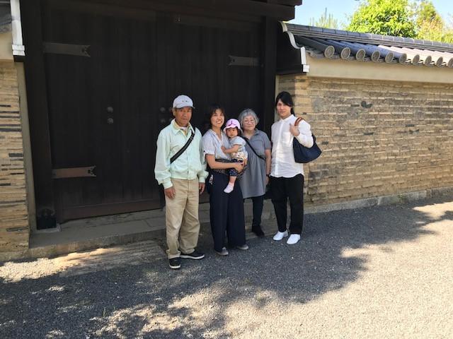 京都 西芳寺7