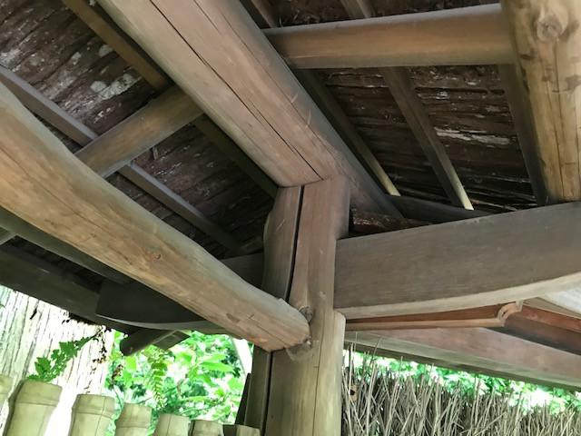 京都 龍安寺5