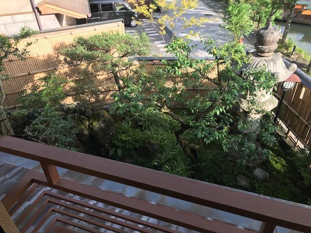 京都 嵐山4