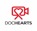 DOCHEARTS.png