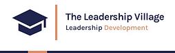 The Leadership Village .png