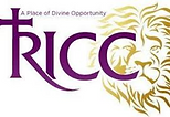 RICC.png