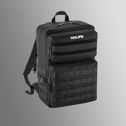 Tactical Bag NOLIFE.jpg