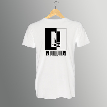 t-shirt blanc arrière barcode.jpg