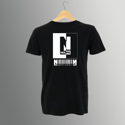t-shirt noir arrière barcode.jpg