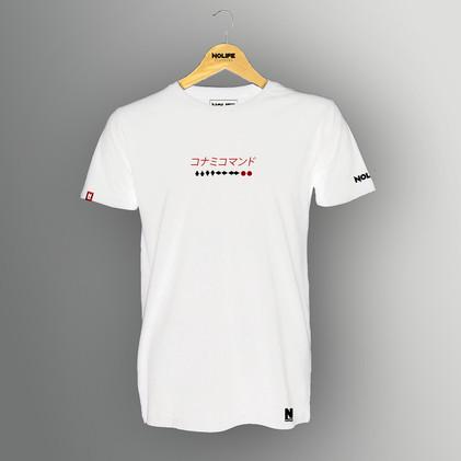 t-shirt blanc konami.jpg