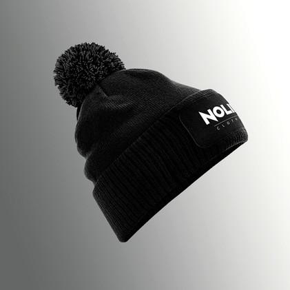 bonnet%20Nolife_edited.jpg