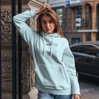 hoodie pastel Bleu_edited.jpg