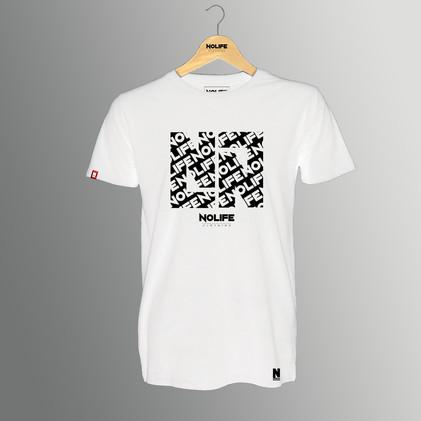 t-shirt blanc logo again.jpg