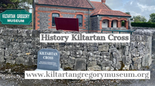History Kiltartan Cross