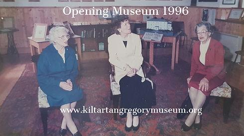 Kiltartangregorymuseumopening1996.jpg
