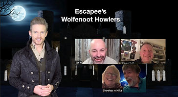 Escapee's WOLFENOOT.001 2.jpeg