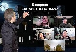 Escapee8.001.jpeg