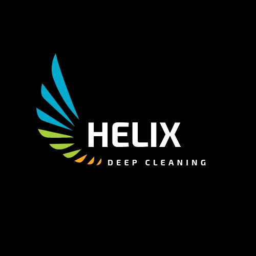 Deep Cleaning Consultation